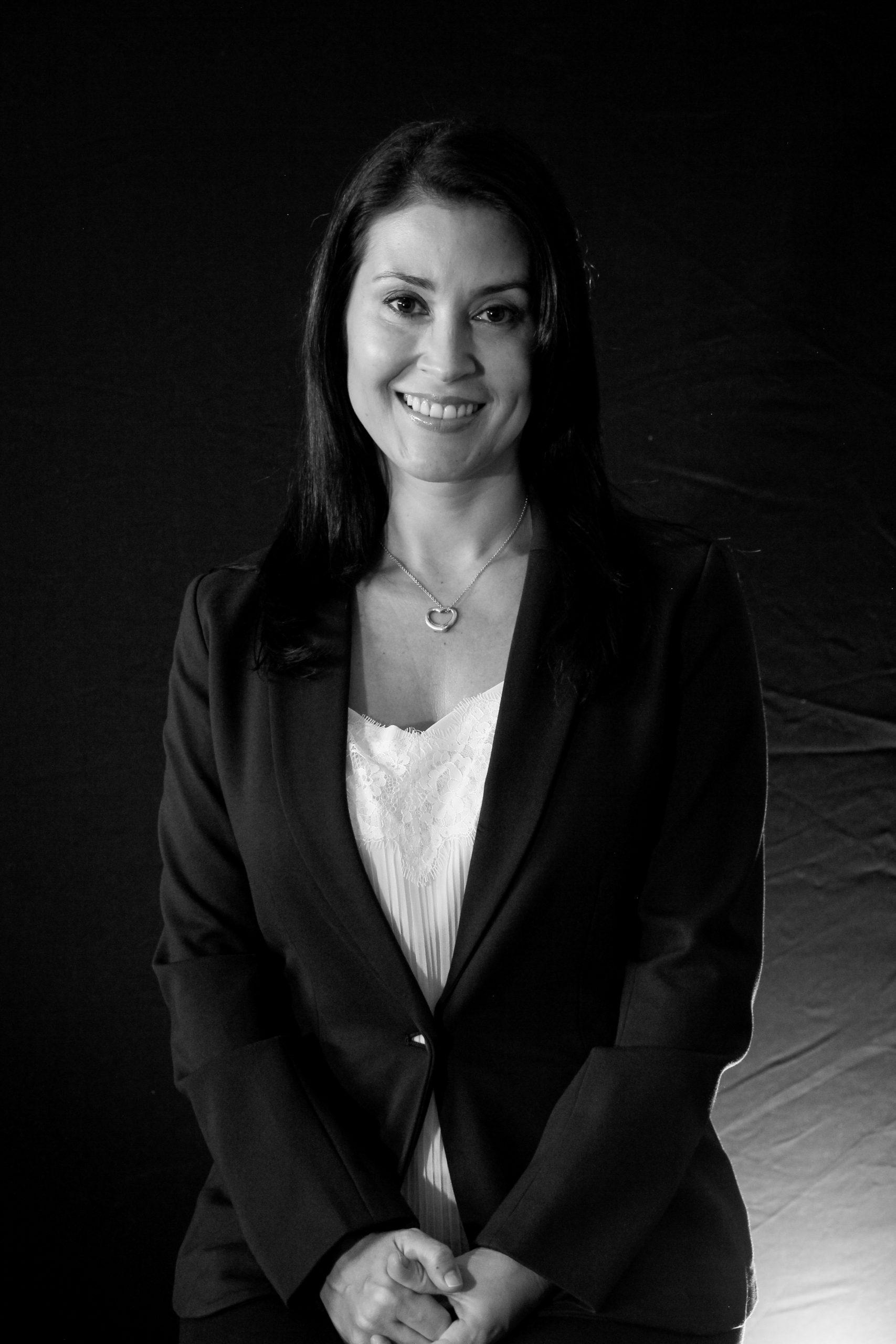 Jennifer Kyriakakis<small>Ed.S, NCSP, BCBA</small>