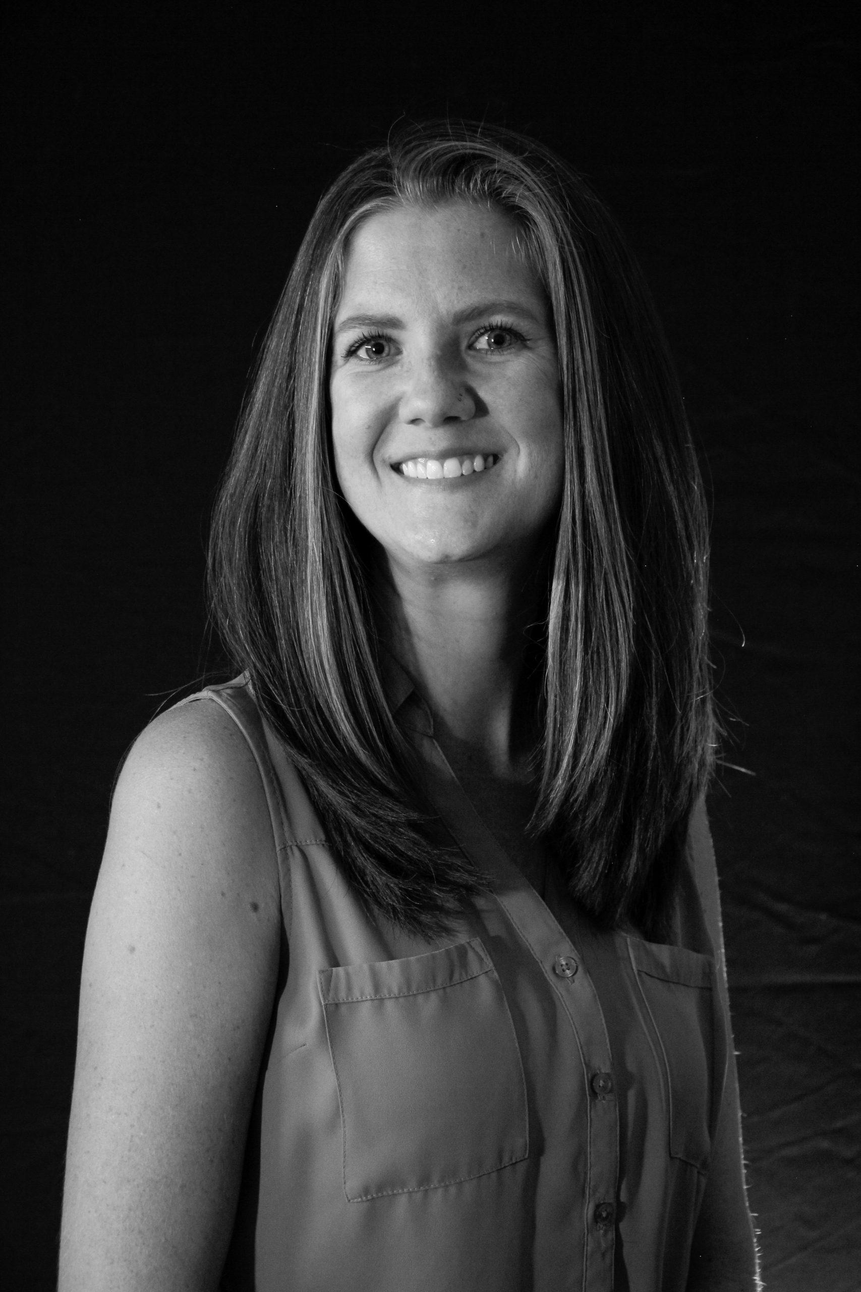 Kristi Berlt<small>MS, CRC, PVE</small>