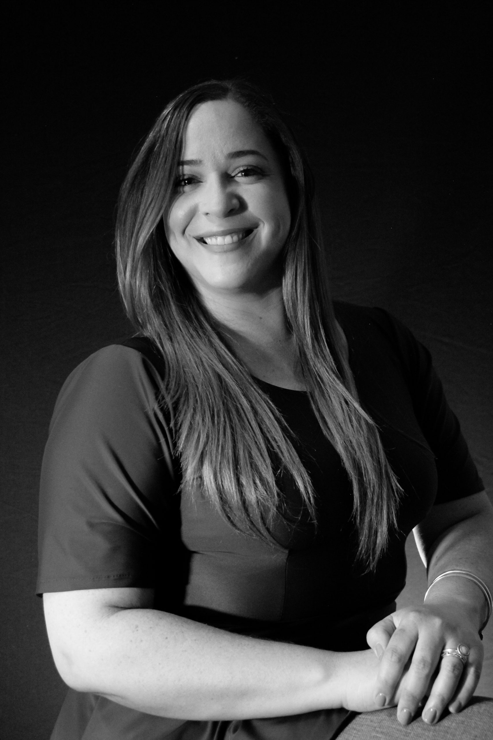 Mayte Cepeda Diaz<small>PhD, Clinical Psychologist</small>