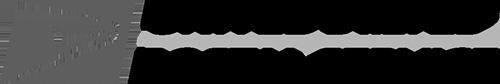 usps-since-1993-png-logo